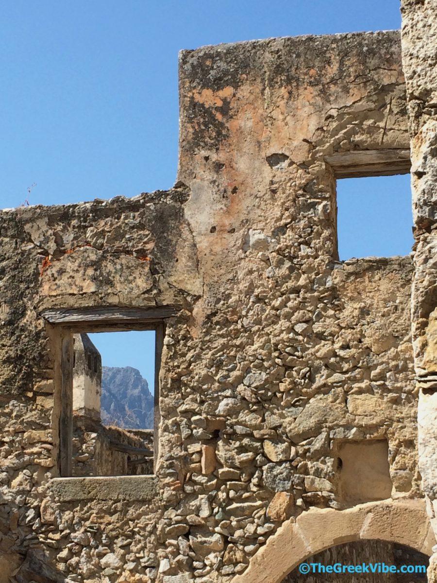Crete - The Greek Vibe