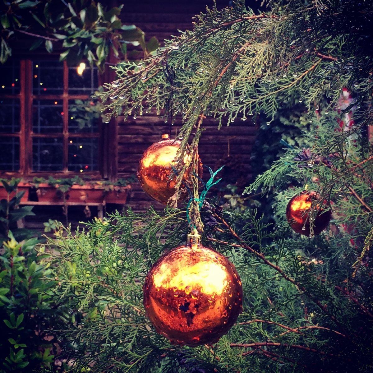 'Kalanta': The Greek Christmas Carols